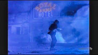 download lagu Michael Jackson - Heartbreak Hotel  This Place Hotel gratis