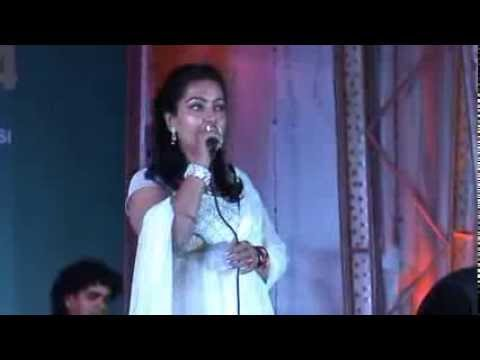 Aisa Sama Na Hota = Anupama video