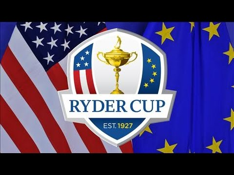 Ryder Cup 2014: Who to Watch