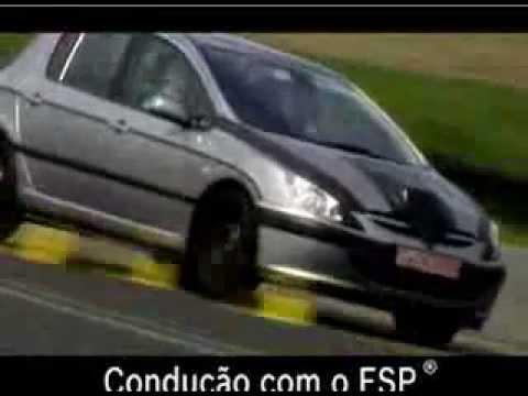 ESP-2