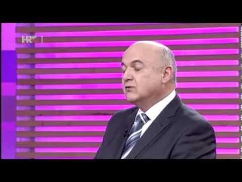 http://hrvatskifokus-2021.ga/wp-content/uploads/2015/08/hqdefault.jpg