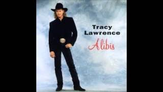 Watch Tracy Lawrence Back To Back video