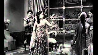 Nadodi Mannan - Nadodi Mannan Full Movie Part 4