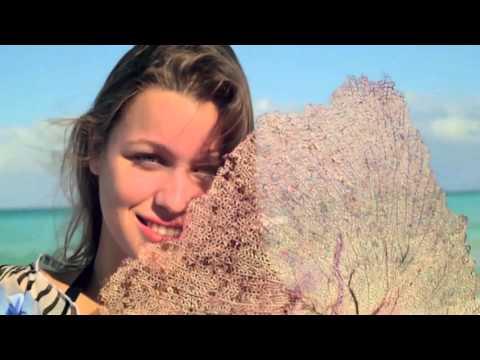 Video - Paradisus Los Cayos
