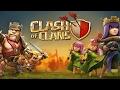 Clash Of Clans Kb4 Köy Düzeni