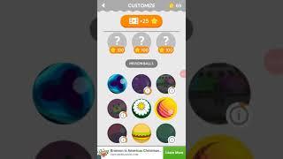 download lagu Dunk Shot Challenge Mode gratis