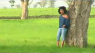 Yeshi Demelash Geday Neh (Ethiopian music)