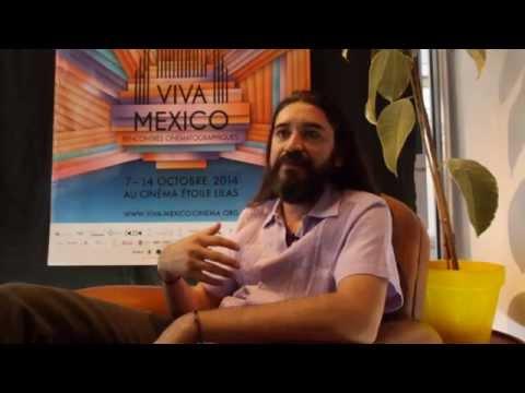Entretien avec Pepe Valle Las búsquedas Workers