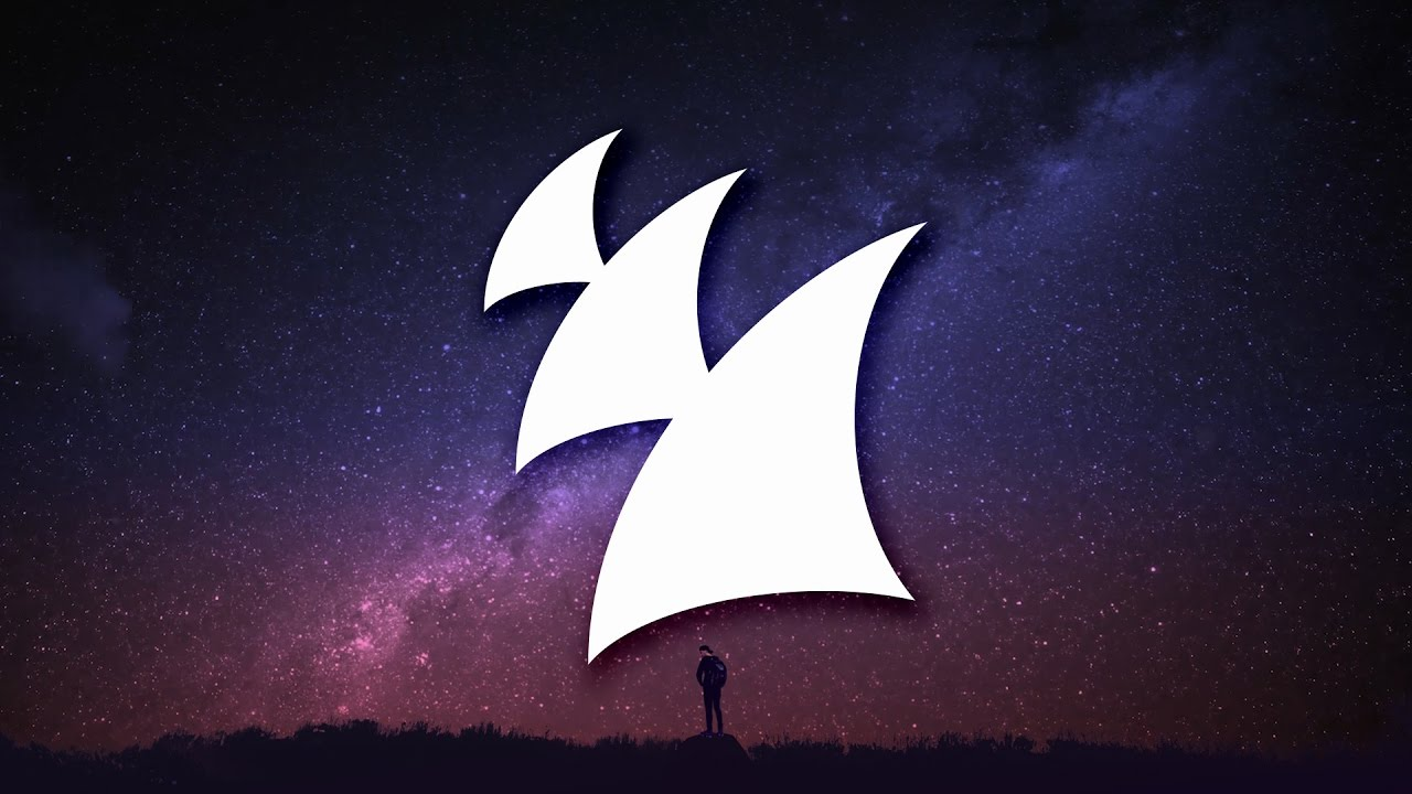 """Andrew Rayel - Let It Be Forever [Taken from """"Moments""""]"""