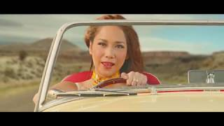 Download Song BCL - Memilih Dia (OFFICIAL MUSIC VIDEO) Free StafaMp3