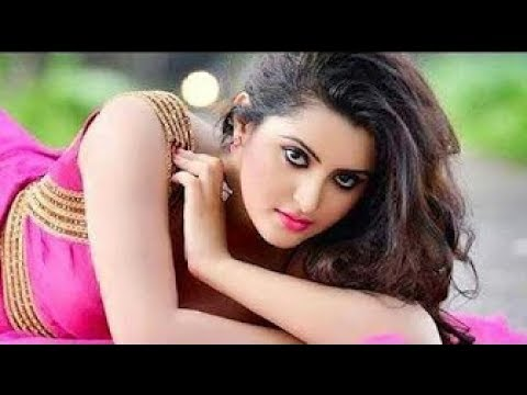 new hindi  vary sad songs  2018,   Love song