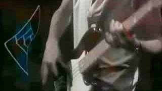 Watch Hall & Oates How Does It Feel To Be Back video