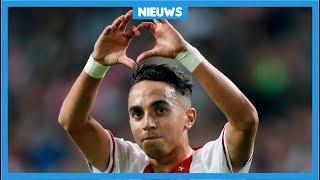 Wat was er bekend over de hartproblemen van Nouri?