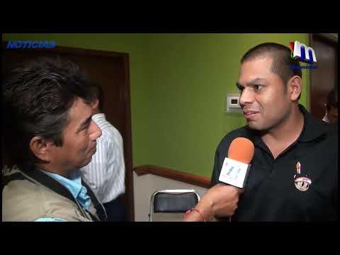 Por otra buena campaña: Chapis Valencia
