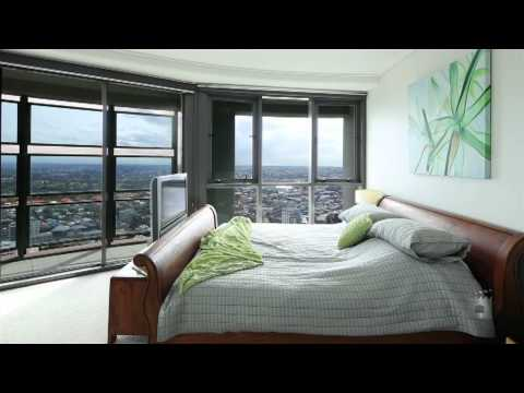 548/420 Queen Street, Brisbane :: Place Estate Agents | Brisbane Real Estate For Sale