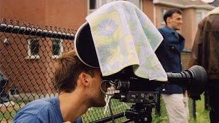 Learn camera fundamentals! Photo & Video Cheat Sheet