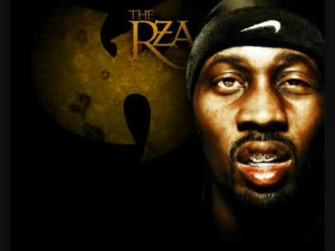 Wu-Tang Clan - Duck Seazon