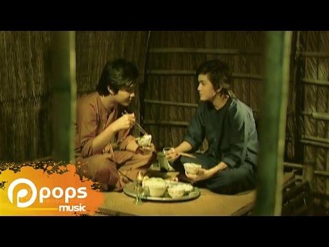 Sa Mưa Giông - Khưu Huy Vũ Ft Nguyễn Kha [official] video