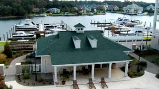 North Carolina Boat Slips For Sale