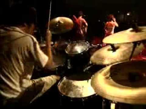 Guano Apes - Money & Milk