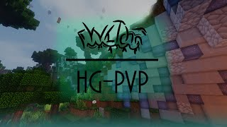 Pvp swap 5 kills + HG 7 kills + derniere video avec ce pc