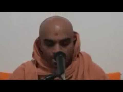 Swaminarayan:-- The Philosophy Of Supreme Lord Swaminarayan. English Katha. 02-10-2012 video