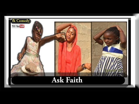Ask Faith, fk Comedy 30. Funny Videos-Vines-Mike-Prank-Fails, Try Not To Laugh Compilation.