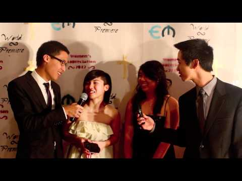 Epic Slo Wap 2012 - On The Red Carpet video