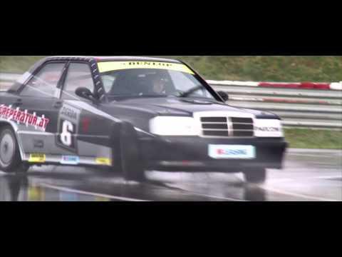 Drift Challenge Wachau