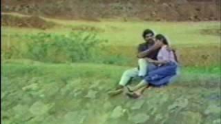 Tamil Girls  Sex Kamasutra Hindi Movie and preethi boobs videos