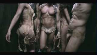 KAZAKY   LAST NIGHT OFFICIAL VIDEO