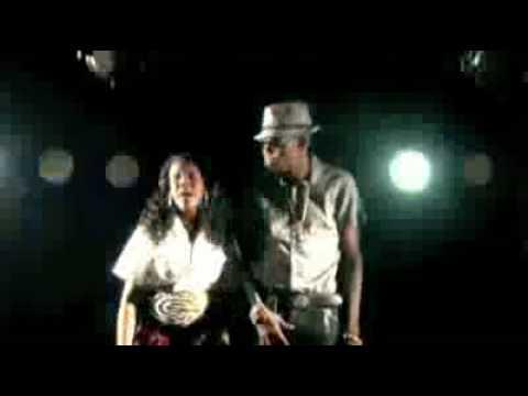 Vybz Kartel ft Gaza Kim, Lisa Hype, Bugle School Bell ...