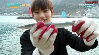 [INDOSUB] Seventeen - One Fine Day Ep 3 part 2
