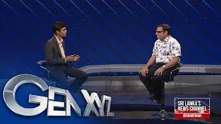 GEN XYZ | Episode 25 | Coronavirus Crisis