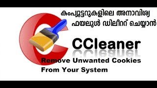 The Best Software For Your Computer Clean And Speed Up