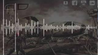 Robot Dubstep Mix