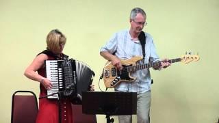 Download Lagu Fiona & Al no 4 wipe Gratis STAFABAND