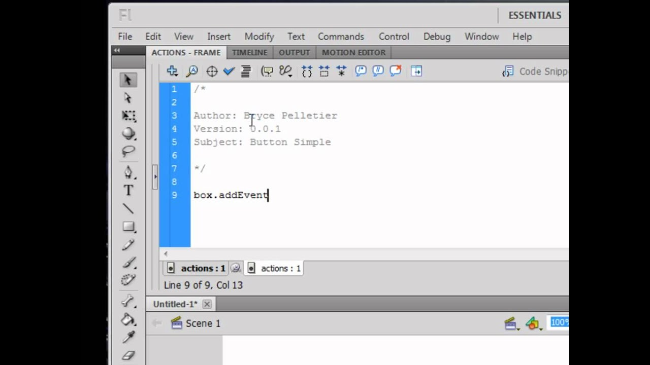 HaikuVM - A Java VM for ARDUINO and other micros using