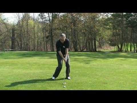 Top 25 Golf Pro Lesson Takeaway part 2