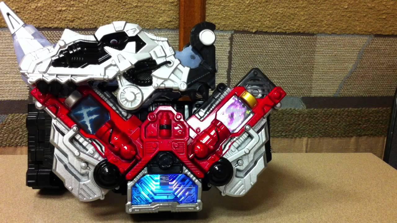 Kamen Rider Joker Memory Kamen Rider w dx Fang Memory