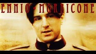 Ennio Morricone 1900 Novecento Original Soundtrack High Quality Audio