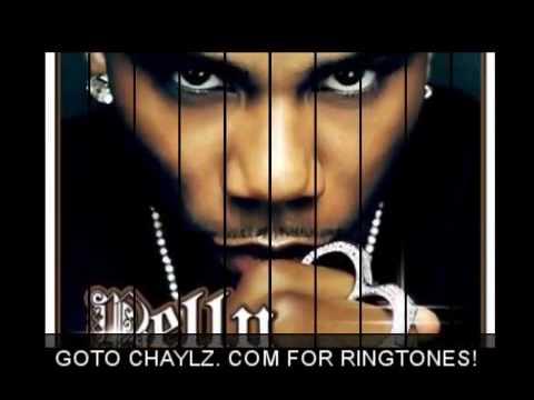 Nelly - Dis Is Da Life
