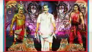 download lagu Paraiyar /sambavar /maraiyar gratis