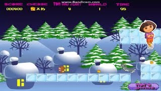 Tom and jerry xtreme adventure 3, Tom and jerry game, Game Kids Channel