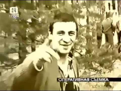 пермь 90-х годов фото