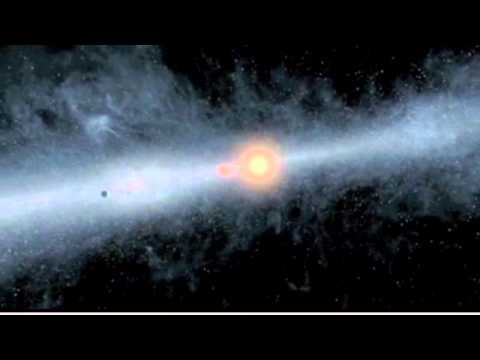 Kepler Mission Discoveries
