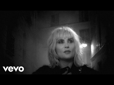 Emmanuelle Seigner - Distant Lover video