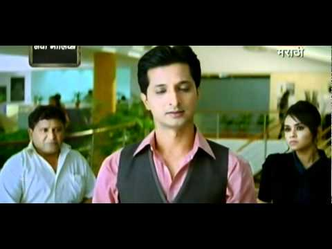 Arjun [2011] -marathi Movie Part-4.mp4 video