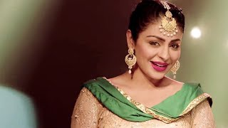 Neeru Bajwa New Movie (2017) | Latest Punjabi Film | New Full Film 2017 | Popular Punjabi Films 2017