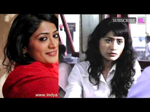 Geetika Tyagi to take legal action against Subhash Kapoor for...